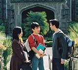 RRU_international_students