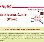 Microsoft Word - Understanding Career Options- Jun 8,15,22 -Ali-