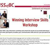 Microsoft Word - Interview- 3 day- workshop -May14,15,16,2013- S