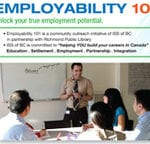 Employability101_Flyer_Revised_JUNE10