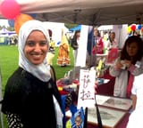 Langley_international_fest_thumb