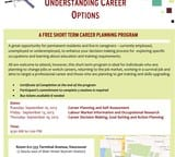 Microsoft Word - Understanding Career Options- Sep 10,13,19'2013