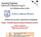 Workshop_flyer_Immigration_Nov9'2013_-_RA