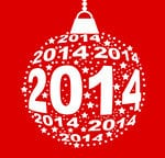 1Happy-New-Year-2014