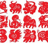 chinese-new-year-animal-signs_1389435570-300x212