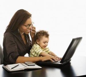 091014-working-mom-02-300x300