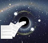 resume-black-hole-300x239