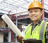 engineer4cicnews1-300x214