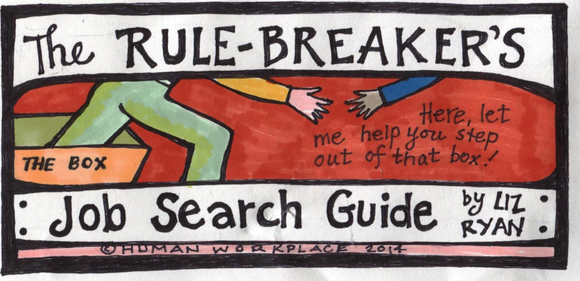 the-rule-breakers-job-search-guide-1940x939