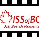 job-search-moments1-150x144