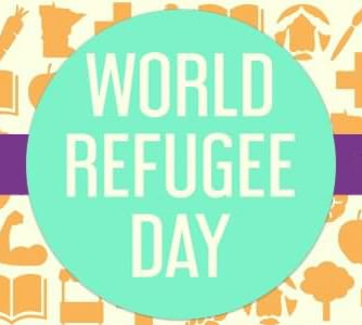 2016-Twin-Cities-Raising-Healthy-Communities-World-Refugee-Day