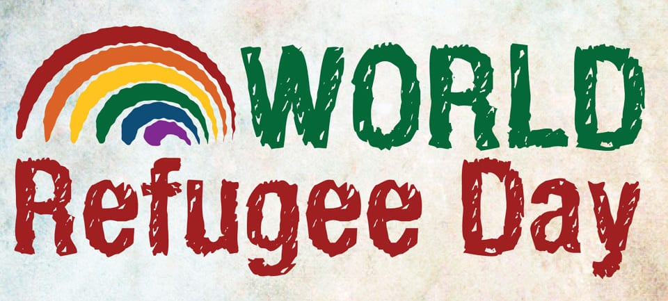 Amazing-World-Refugee-Day-Graphic-Picture