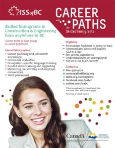 ISS Career Paths Collateral 20170709 posters v14